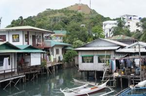 Philippino Venice